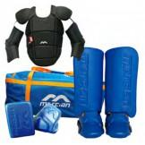 Mercian Genesis 0.3 Essentials Goal Keeping Set