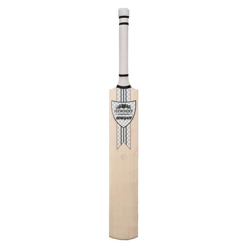 Newbery Renegade 5 Star Junior Cricket Bat (2021)