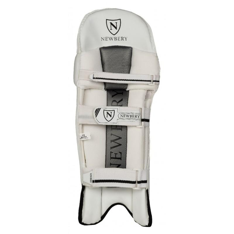 Newbery N-Series Cricket Pads (2021)