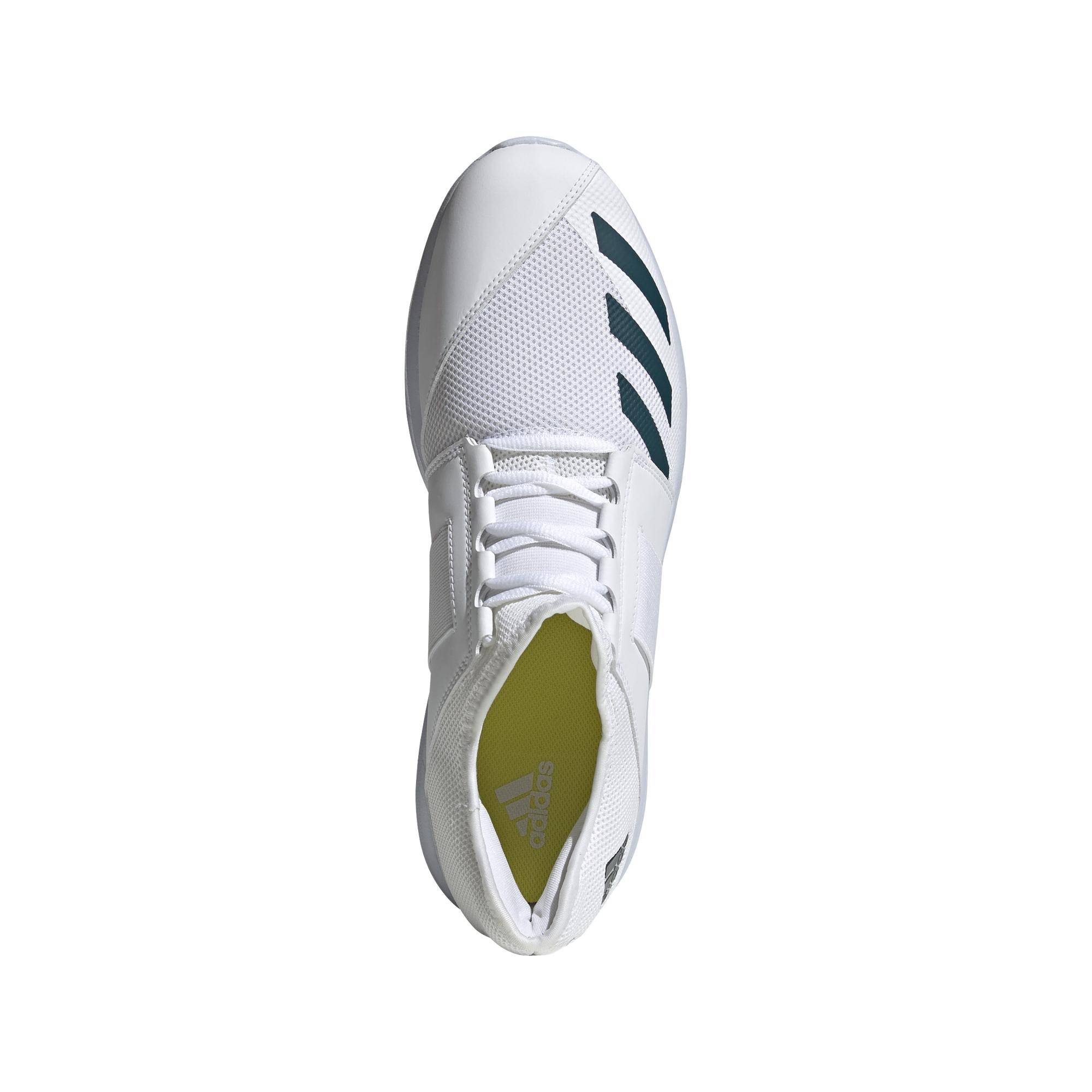 Adidas Howzat Spike 20 Cricket Shoes (2021) - Buy Now