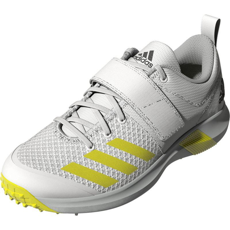 Adidas Adipower Vector 20 Cricket Shoes (2021)