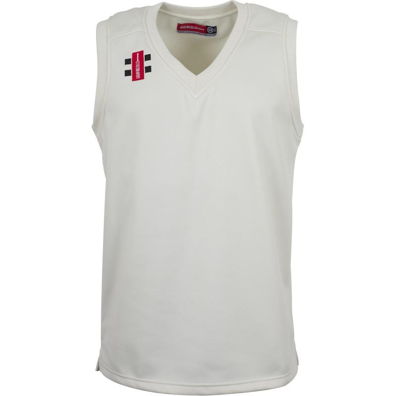 Gray Nicolls Velocity Cricket Slipover