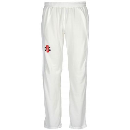 Gray Nicolls Velocity Cricket Trousers