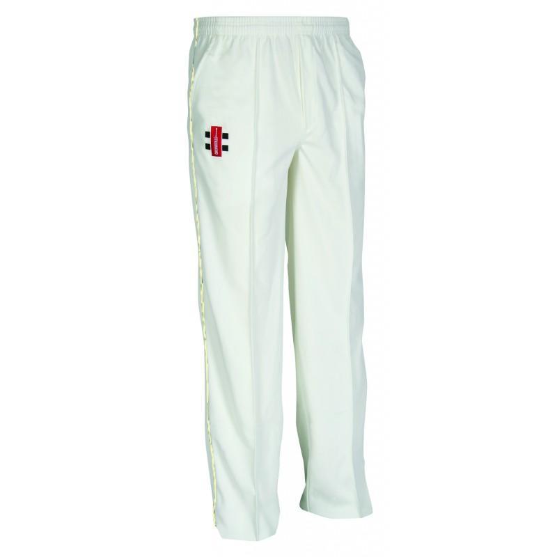 Gray Nicolls Matrix Junior Cricket Trousers
