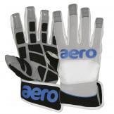 Aero P1 KPR Inner Hand Protectors