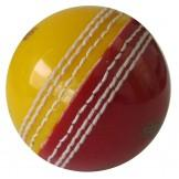 Aero Ball Club (Red/Yellow)