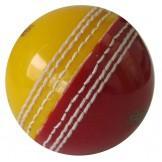 Aero Ball Club (Red/Yellow)