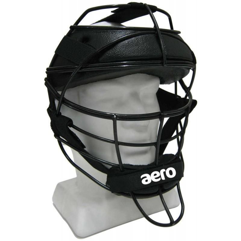 Aero P2 KPR Face Protector