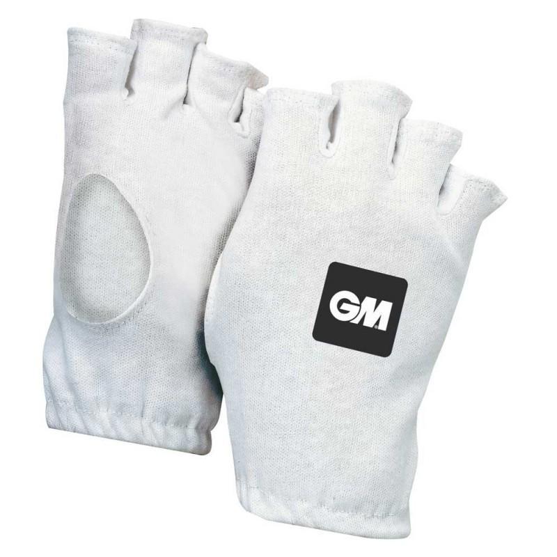 Gunn & Moore Fingerless Inners