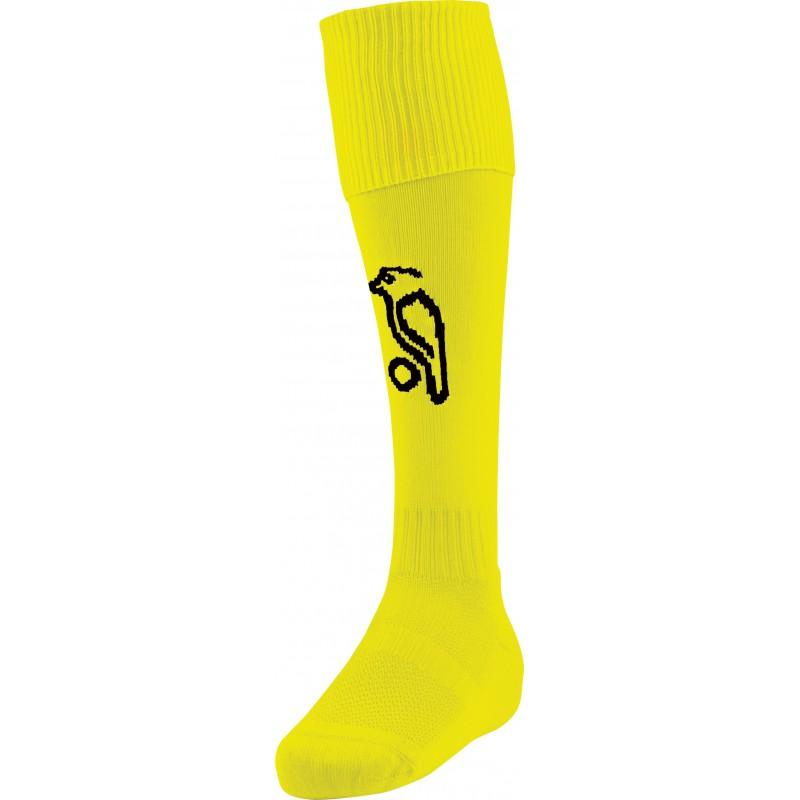 Kookaburra Fluro Hockey Socks (2016/17)