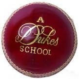 Dukes School 'A' Junior Cricket Ball