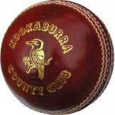 Kookaburra County Club Ball