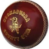 Kookaburra County Star Cricket Ball