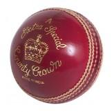 Readers Extra Special A Cricket Ball