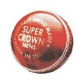 Readers Super Crown Cricket Ball