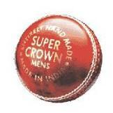 Readers Super Crown Cricket Ball