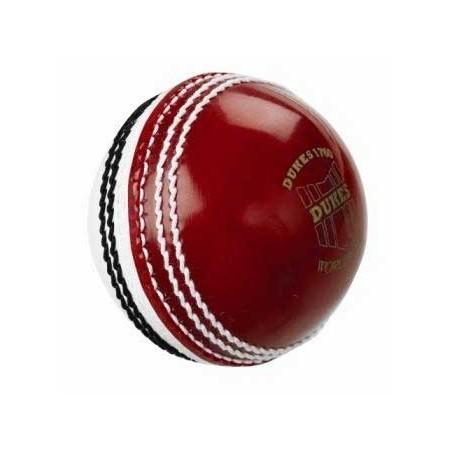 Dukes Soft Impact Cricket Ball