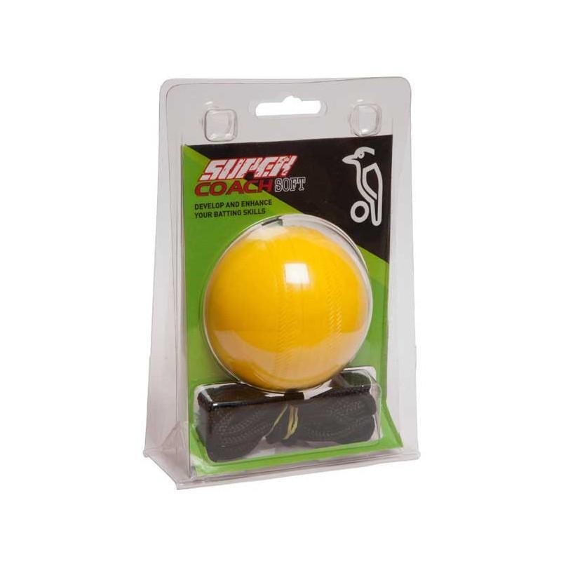 Kookaburra Technique Soft Ball