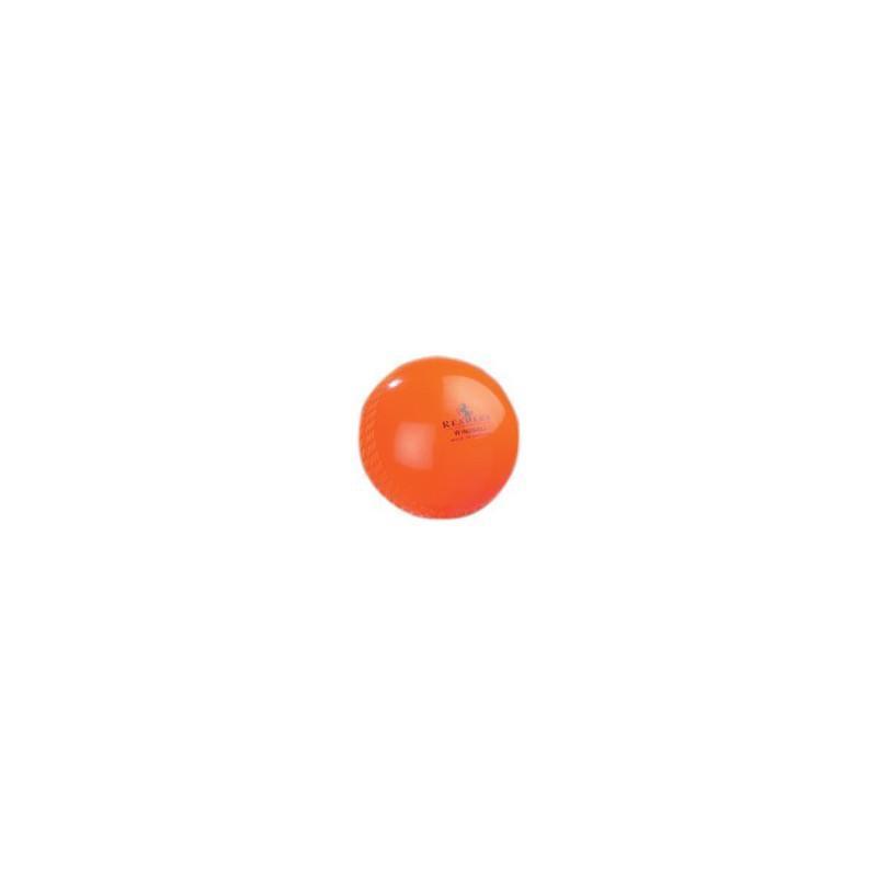Readers Windball (Orange)