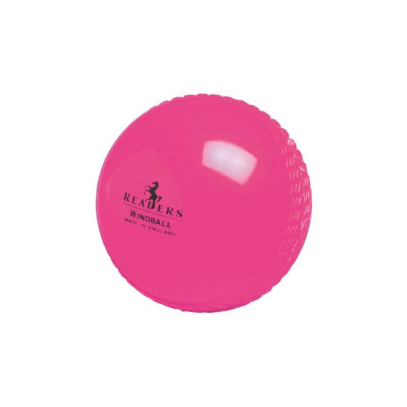 Readers Windball (Pink)