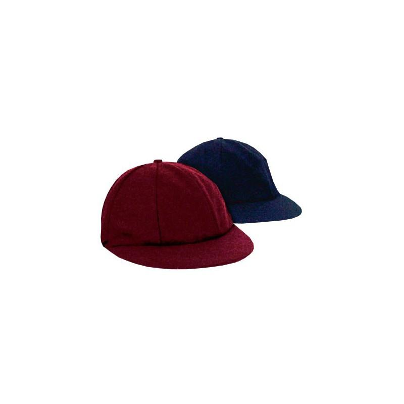 Albion Traditional English Cap