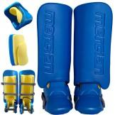 Mercian Genesis 0.3 Mini GK Set (2016/17)