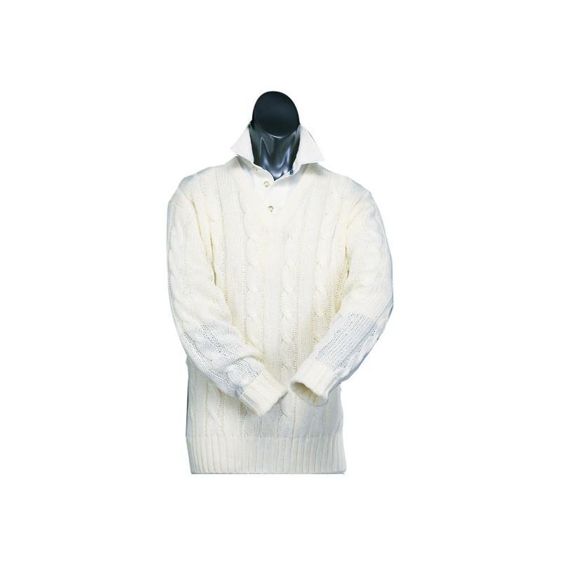 GM Sweater (Plain)