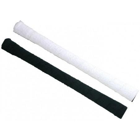 Gryphon Towel Grip