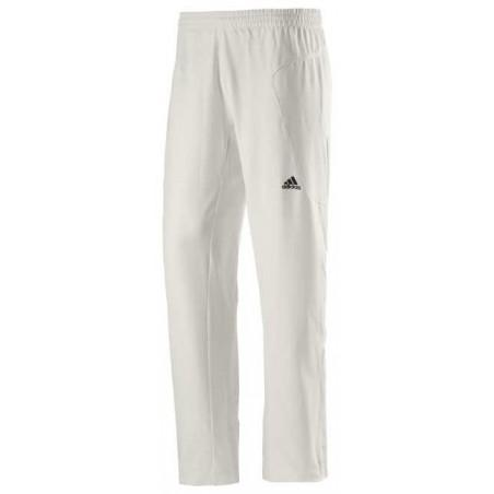 Adidas Cricket Pants