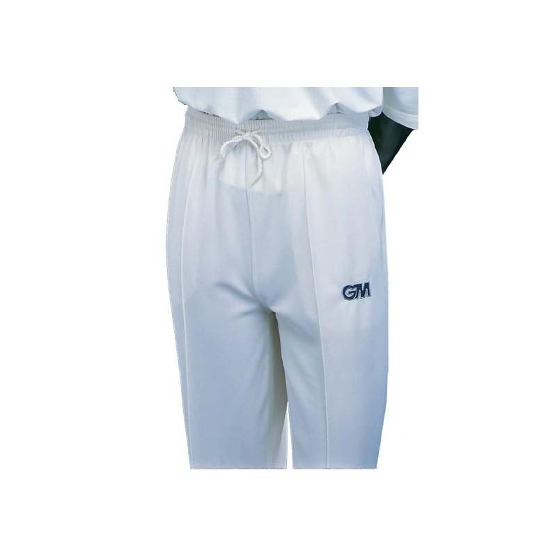 GM Premier Trousers - JUNIOR