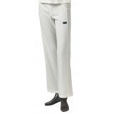 GM ST30 Womens Cricket Trousers
