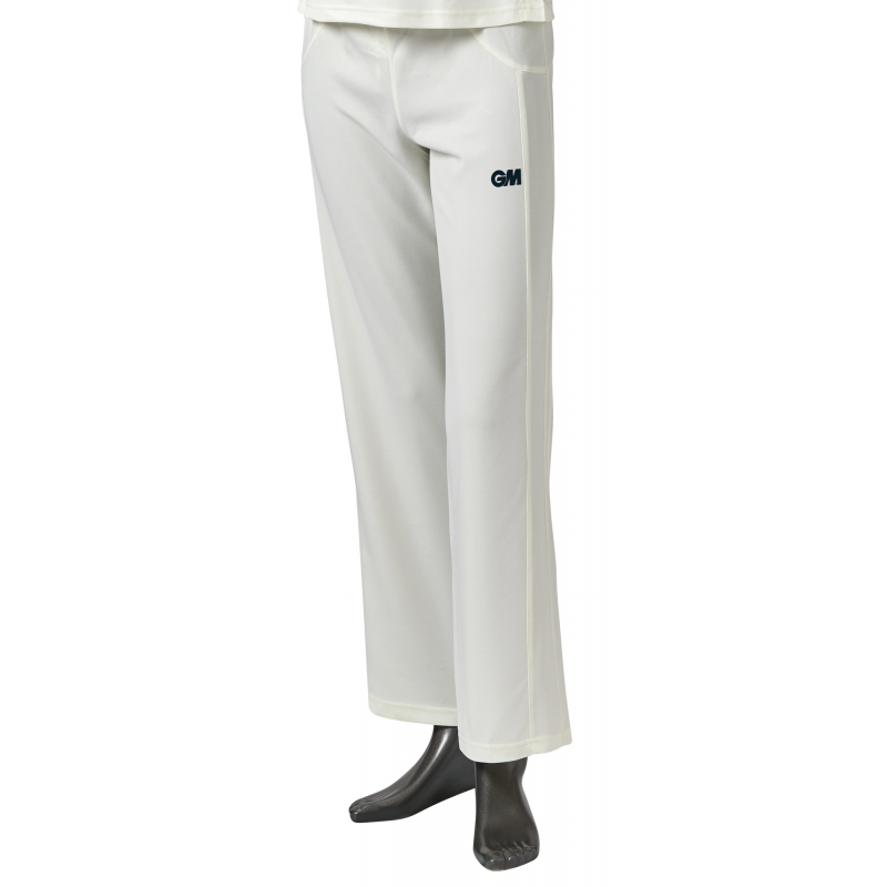 GM ST30 Womens Cricket Trousers (2020)