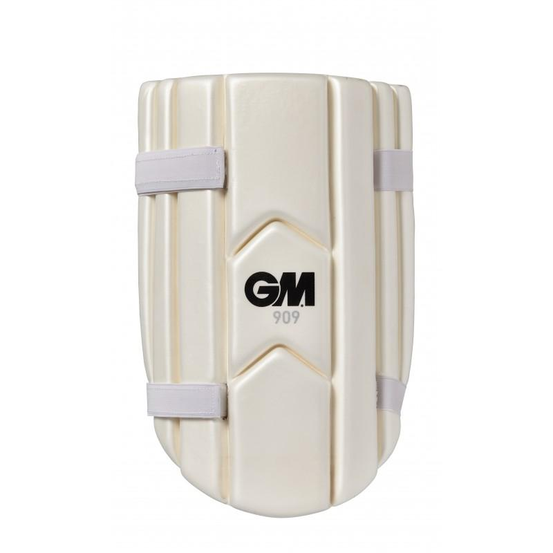 GM 909 Thigh Pad (2017)