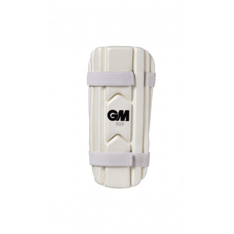 GM 909 Forearm Guard (2017)