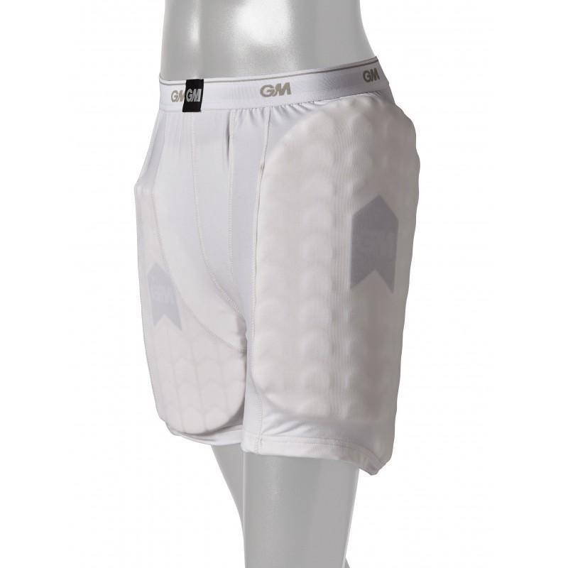 GM 909 Protective Shorts (2017)
