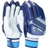 Kookaburra T/20 Flare Coloured Cricket Gloves (2017)