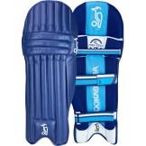Kookaburra T/20 Flare Coloured Cricket Pads (2017)