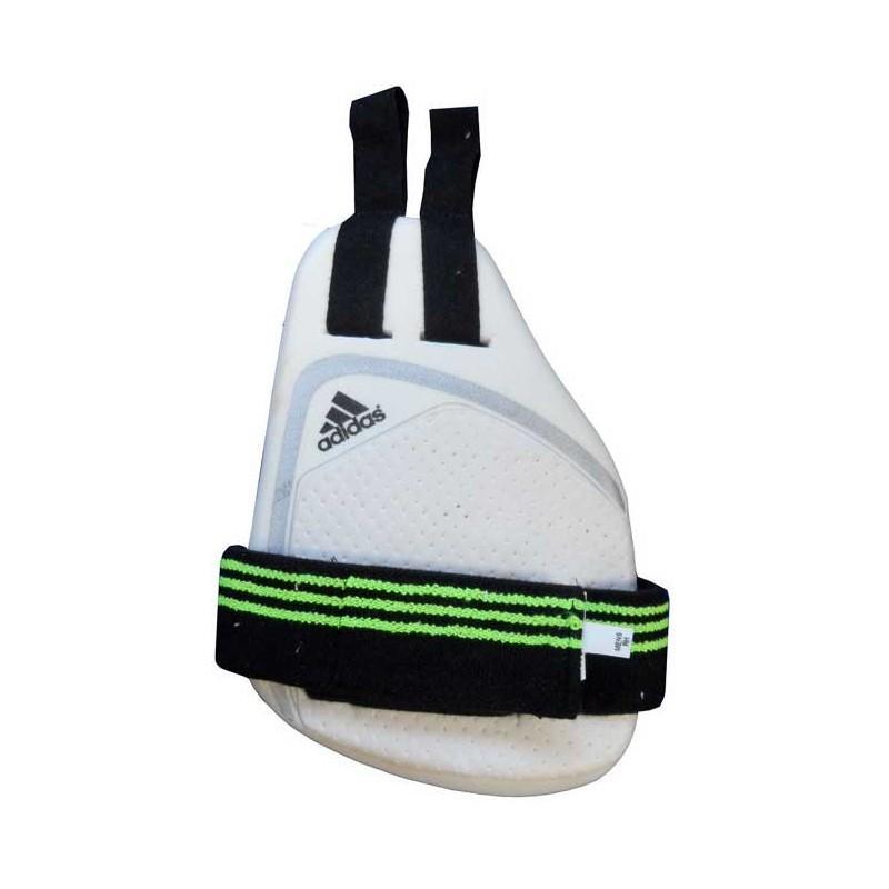 Adidas Pro Inner Thigh Pad