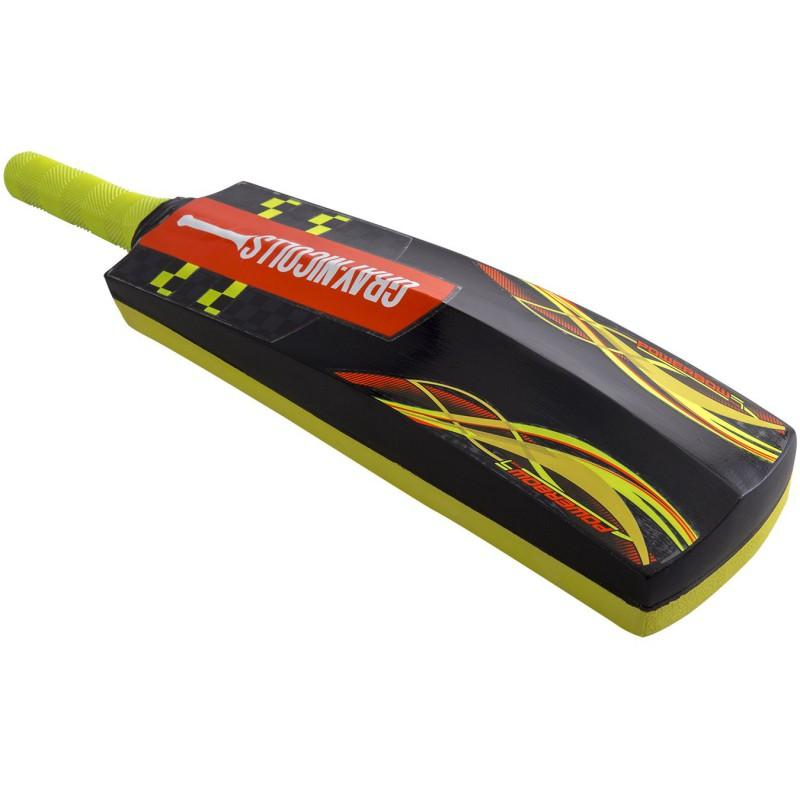 Gray Nicolls Cloud Catcher Light (2020)