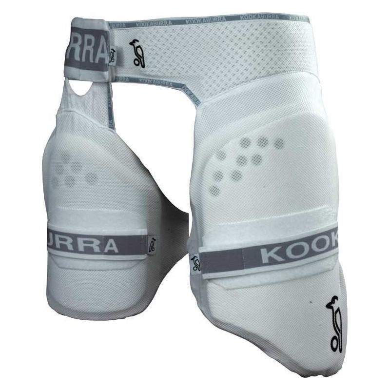 Kookaburra Players Pro Guard