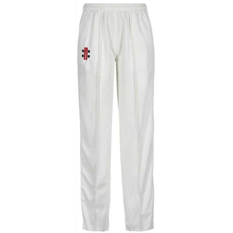 Gray Nicolls Matrix Ladies Cricket Trousers