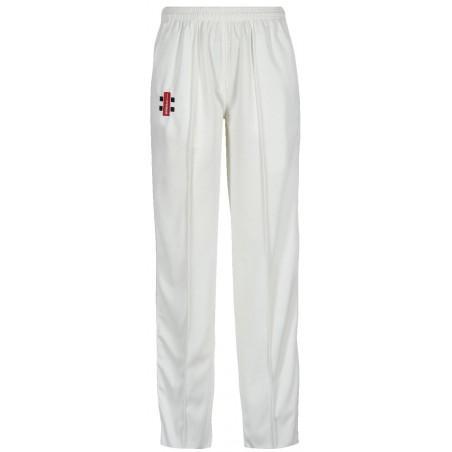 Gray Nicolls Matrix Ladies Cricket Trousers