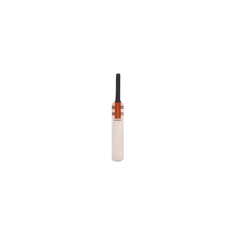 Gray Nicolls Mini Cricket Bat (2020)
