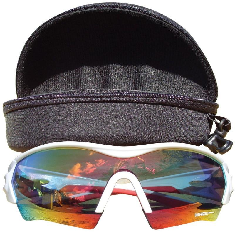 Gray Nicolls Players Sunglasses