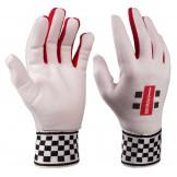 Gray Nicolls Cotton Padded Wicket Keeping Inners