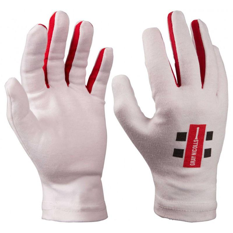 Gray Nicolls Cotton Batting Inners