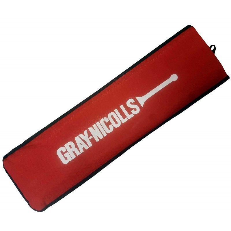 Gray Nicolls Bat Cover