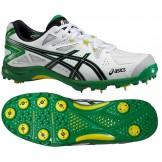 Asics Gel Advance 6 Cricket Shoes