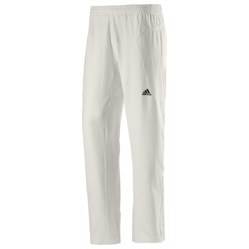 Adidas Junior Cricket Pants