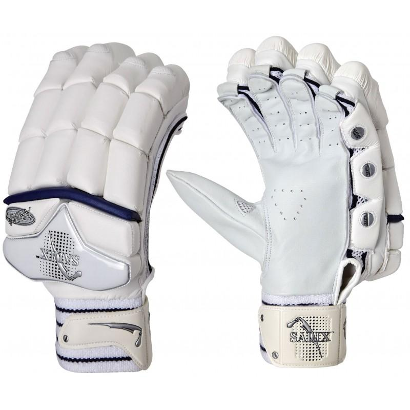 Salix Arma Cricket Gloves (2017)